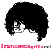 Francesca Grillo.net