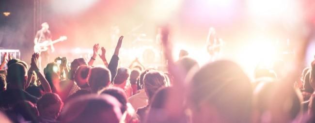 Aumentare la portata di un Evento con un piano di comunicazione dil'Email Marketing